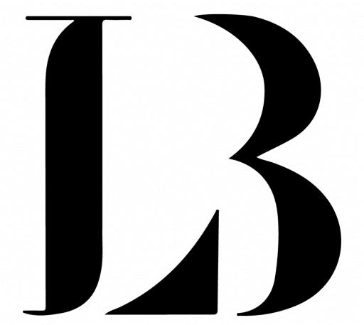 La Boutique – לה בוטיק